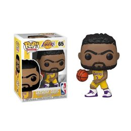 Funko Pop Anthony Davis - NBA