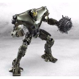 Figura Titan Redeemer...