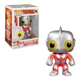 Funko Pop Ultraman Jack