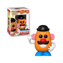 Funko Pop Mr.Potato Head