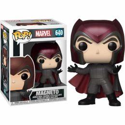 Funko Pop Magneto X Men