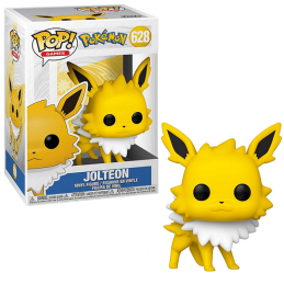 Funko Pop Jolteon