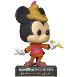 Funko Pop Beanstalk Mickey