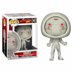 Funko Pop Ghost Antman 342