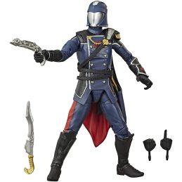 Cobra Commander GI Joe...