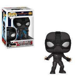 Funko Pop Spiderman Stealth...