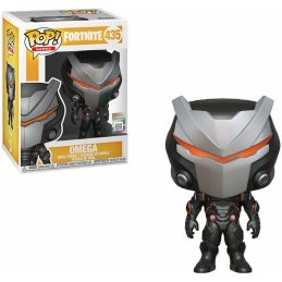 Funko Pop Omega - Fortnite