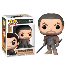 Funko Pop Duncan Idaho