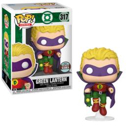 Funko Pop Green Lantern...