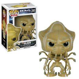 Funko Pop Alien -...