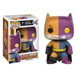 Funko Pop Two Face Impopster