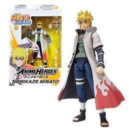 Figura Minato Anime Heroes