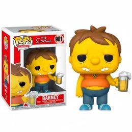 Funko Pop Barney