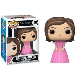 Funko Pop Rachel Green Pink...
