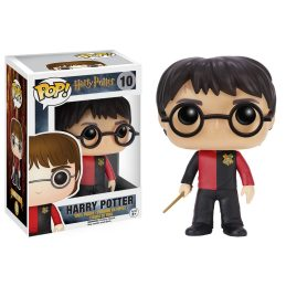 Funko Pop Harry Potter...