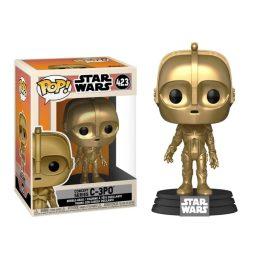 Funko Pop Concept Series C-3PO