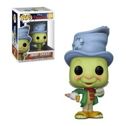 Funko Pop Jiminy Cricket...