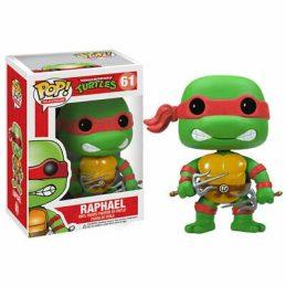 Funko Pop Tortuga Ninja...