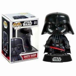 Funko Pop Darth Vader -...