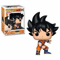 Funko Pop Goku