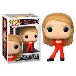 Funko Pop Britney Spears...