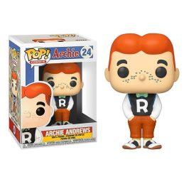 Funko Pop Archie