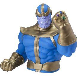Alcancia Thanos