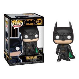 Funko Pop Batman Forever