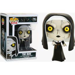 Funko Pop The Nun (La Monja)